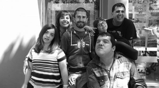 Un curso de la Universidad del Mar sensibilizará sobre la realidad de las personas con discapacidad