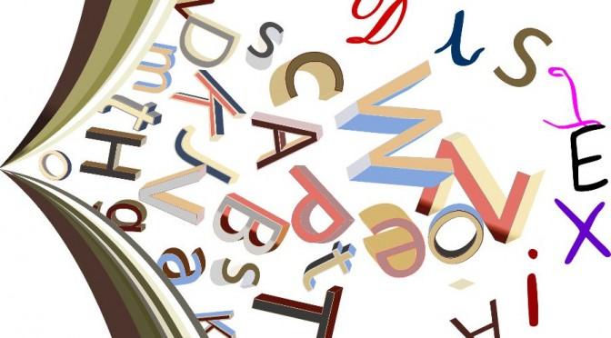 La Universidad del Mar ofrece un curso para ayudar a familiares de personas con dislexia