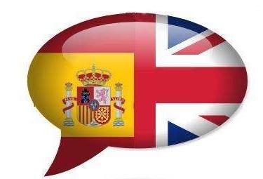 Un curso de la Universidad del Mar familiarizará a sus alumnos con la educación bilingüe