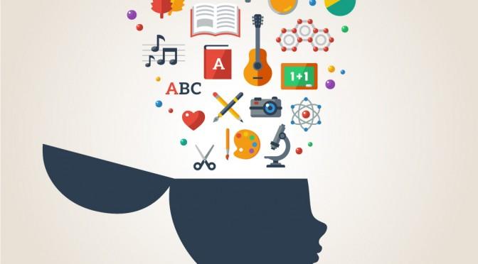 aprendizaje