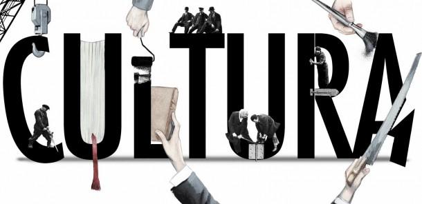 Convocatoria Permanente de Actividades y Talleres Culturales de la UMU