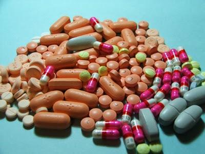 La Universidad del Mar ofrece un curso para promover la educación para la salud en las drogodependencias