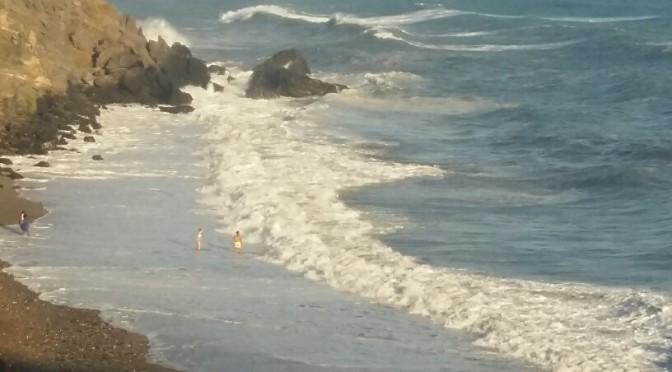 Un curso de Unimar para que los ciudadanos se impliquen en la conservación de nuestro litoral