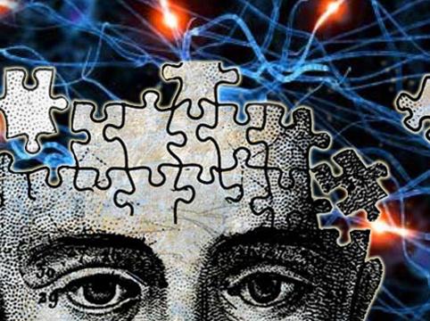 Un curso de la Universidad del Mar abordará los trastornos mentales más frecuentes