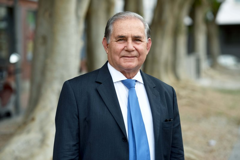 Honoris Antonio Cordoba (2)