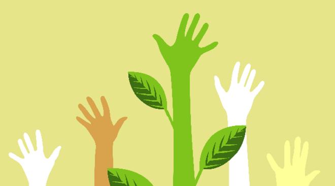 El V Máster de Responsabilidad Social Corporativa de la UMU formará líderes empresariales