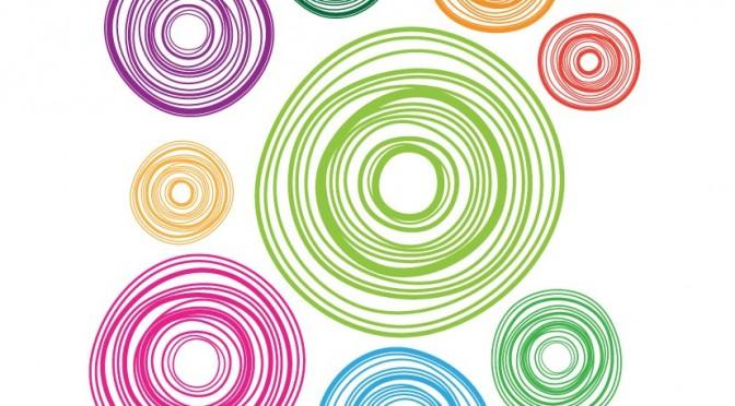 La UMU ofrece el primer Máster para gestores culturales