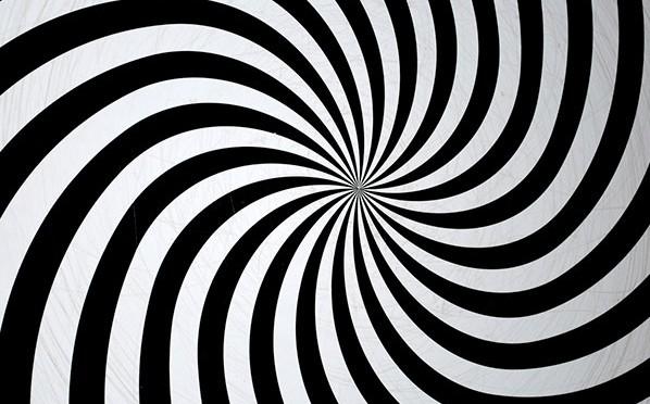 Un curso de Unimar demostrará la importancia de la Hipnosis  Clínica en el campo de la Salud Mental
