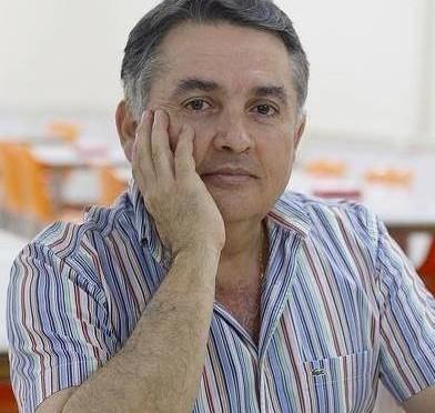 """Unas jornadas de la UMU estudiarán la nueva literatura de Murcia y la """"Orden del Meteorito"""""""