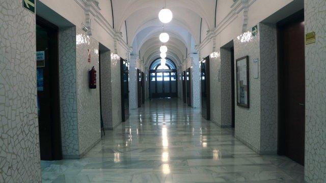 La ESAD de Murcia organiza las I Jornadas Nacionales sobre Artes Escénicas, inclusión social y salud mental