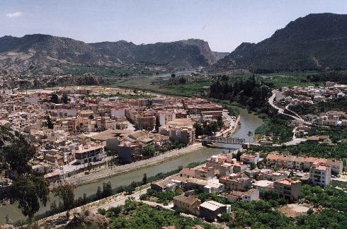 La Universidad de Murcia se extiende por la Región en 30 Sedes Permanentes