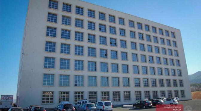 El campus de Ciencias de la Salud de la UMU se desarrollará con el apoyo de los colectivos implicados en la zona