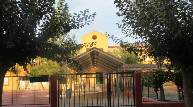 Unas jornadas de profesorado en la UMU tratarán sobre la escuela y el barrio
