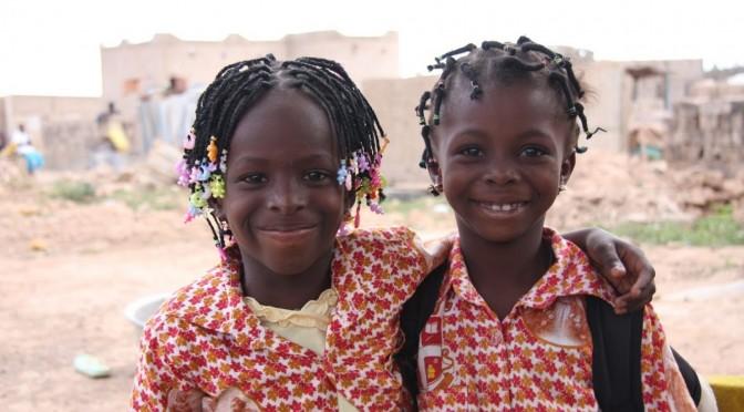 La UMU y la Asociación Mujeres Burkina firman un acuerdo de colaboración