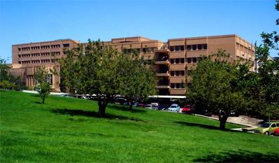 La facultad de Veterinaria de la UMU calificada como la tercera de España y la 36 del mundo en el Ranking de Shangai