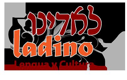 ladino_logo_lat