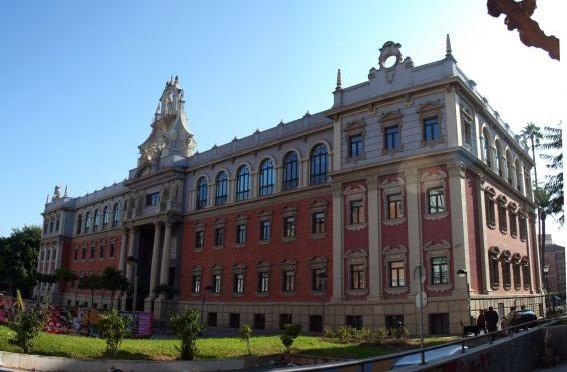 La UMU celebra una Jornada dedicada a las Cátedras de Empresa e Institucionales