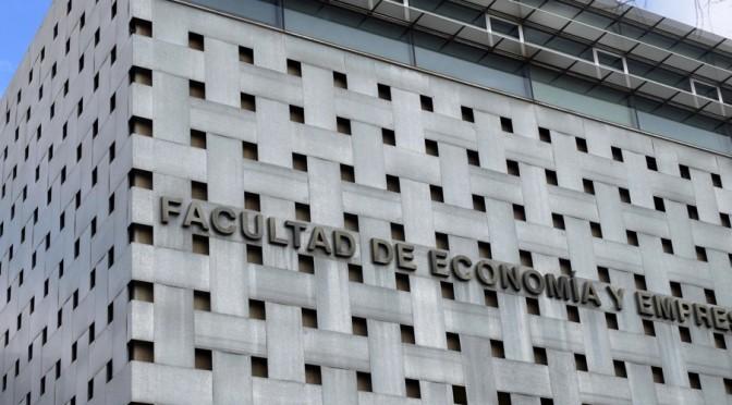 Se celebran en la UMU unas jornadas científicas de desigualdad, pobreza y bienestar en España