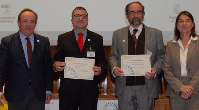 AEMPS y Universidad de Murcia lanzan el proyecto piloto WASPSS en siete hospitales
