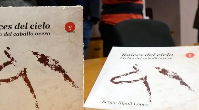 Organizan acto en Letras que une Ciencia y Literatura