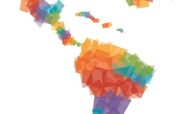 Dos docentes de universidades iberoamericanas podrán optar a dos becas para realizar estudios de doctorado en la UMU