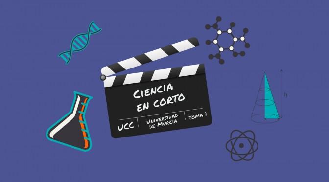 """Los alimentos funcionales a examen en el primer """"Ciencia En Corto"""""""