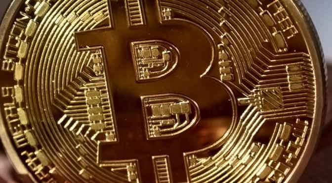 La UMU celebra un seminario sobre el bitcoin, la divisa electrónica