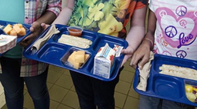 Tesis doctoral UMU alerta sobre los altos índices de obesidad entre niños y adolescentes