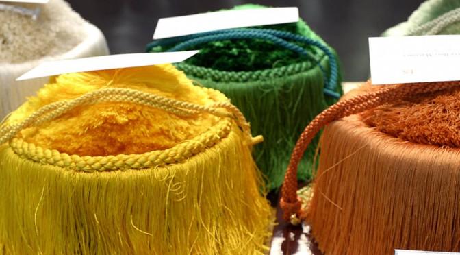 UMU celebra mañana la festividad de Santo Tomás de Aquino y la investidura de la profesora italiana Bragantini como doctora honoris causa