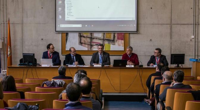 Unas jornadas analizan en la UMU el pasado, el presente y el futuro de la desigualdad y la pobreza