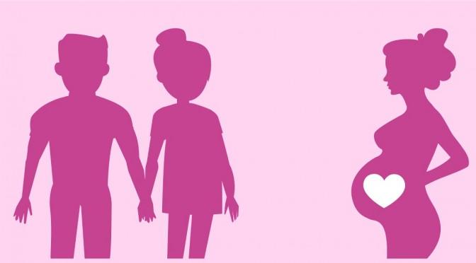 Coloquio sobre la maternidad subrogada en la UMU