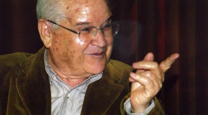 2007-02-27 Entrevista a Sánchez Bautista, poeta (3)