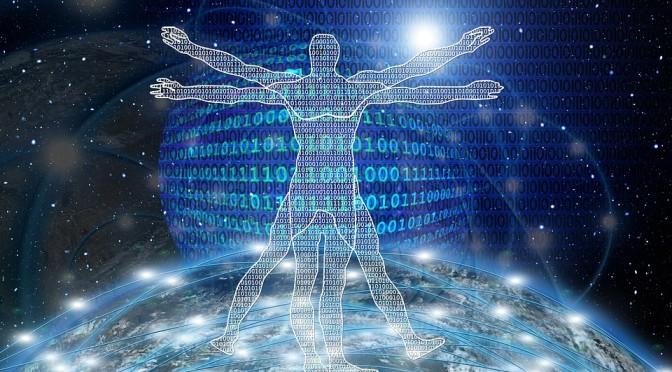 Revolucionar la investigación aportando innovación y democracia en la bioinformática
