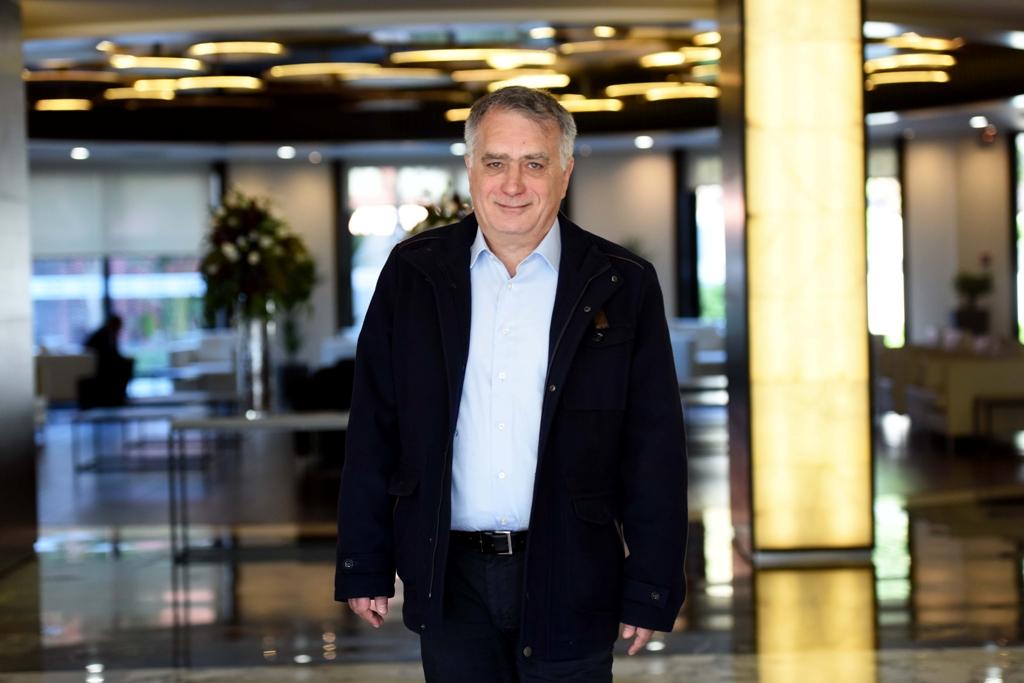 Entrevista Honoris Dupont (8)
