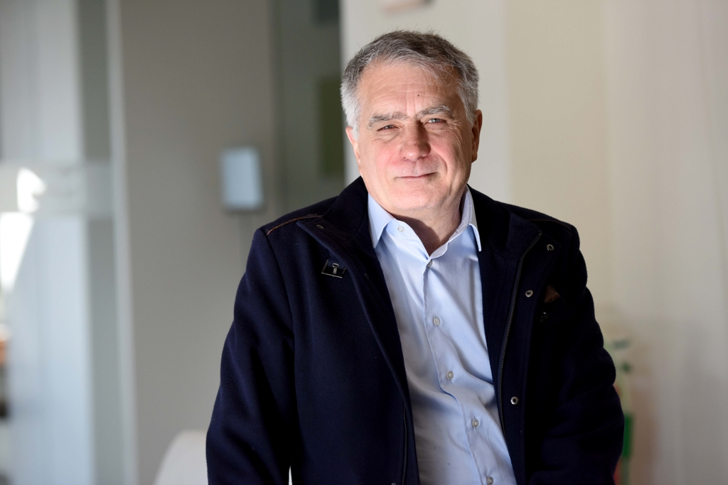 Entrevista Honoris Dupont (9)