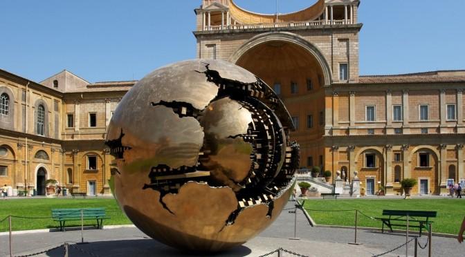 La Universidad de Murcia y el MUBAM organizan un ciclo sobre museos europeos