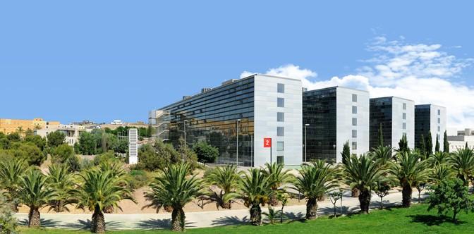 Universidad-Murcia3_Carrusel