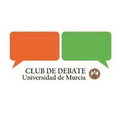 Organizan debates con los candidatos a rector de la UMU