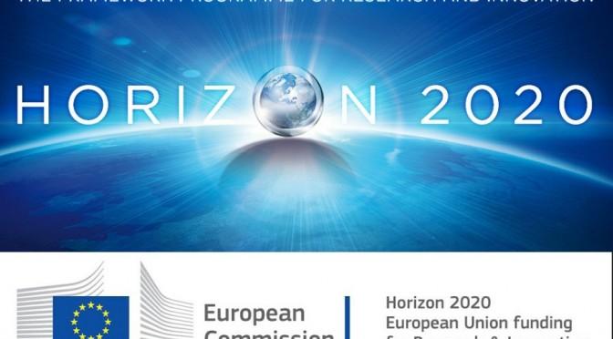 La UMU coordina un proyecto H2020 en el ámbito del Internet de las cosas y las ciudades inteligentes
