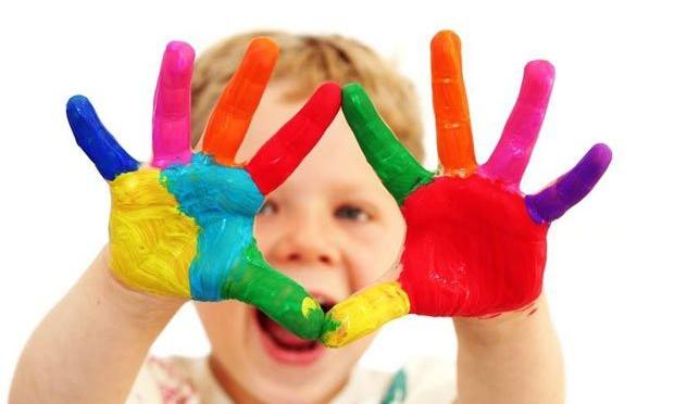 UMU acoge mañana la VII Jornada del Día Internacional del Sindrome de Asperger