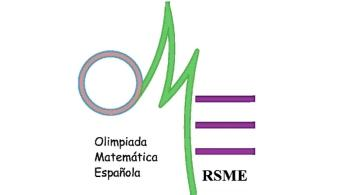 UMU y UPCT entregarán los premios de la LIV Olimpiada Matemática Española en su fase local Regional