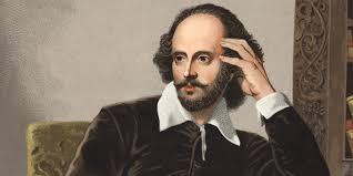 El argentino Miguel Ángel Montezanti ofrece una conferencia en la UMU sobre los poemas de Shakespeare