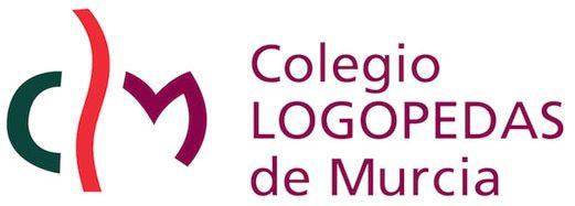 UMU y el Colegio de Logopedas firman acuerdo para crear la Escuela de Práctica Logopédica