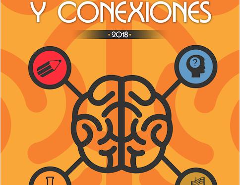 Se acerca la XV Conmemoración de la Semana Mundial del Cerebro en Murcia