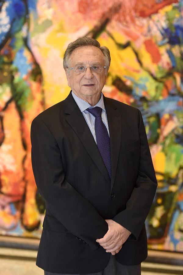 Honoris Tomas Fuertes (11)