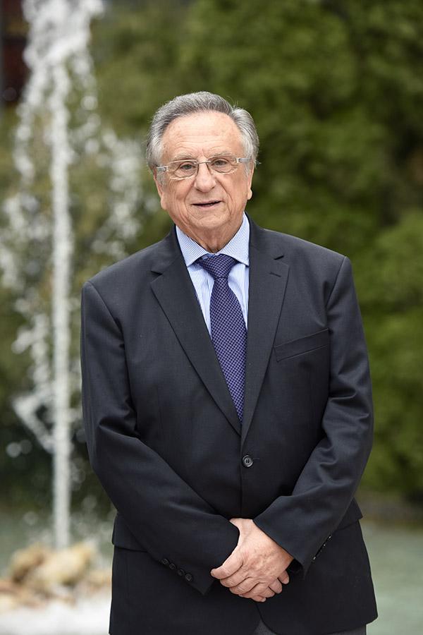 Honoris Tomas Fuertes (5)