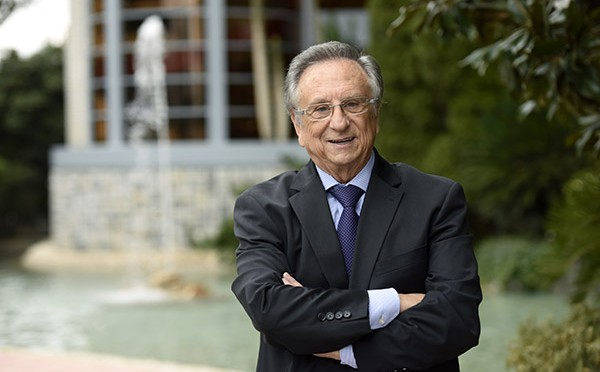 Honoris Tomas Fuertes (6)