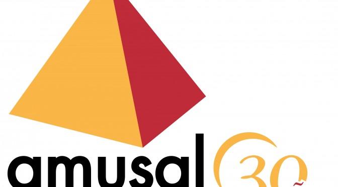 UMU y Asociación de Empresas de Economía Social firman acuerdo de colaboración