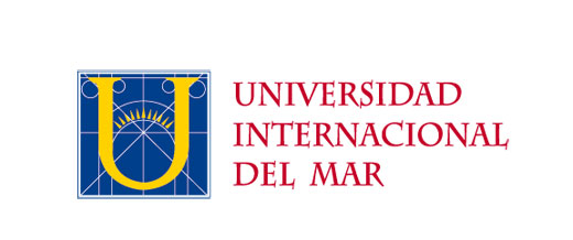 La Universidad Internacional del Mar abre el periodo de matrícula de sus primeros cursos