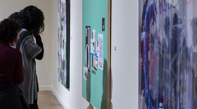 La Universidad de Murcia convoca el XVII Premio de Fotografía y el XVIII Premio de Pintura